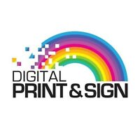 Signs and Decal Service in Red Deer and Surrounding Areas