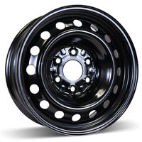 BRAND NEW - Steel Rims For Chevrolet Tahoe