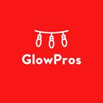 GlowPros