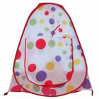 Baby Play Shades & Tents