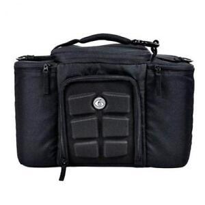 5a39ea0ba7 6 Pack Fitness Bag