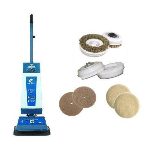 Floor Polishing Machine Ebay