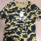 Camouflage Regular A BATHING APE Tops for Women