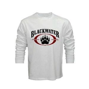 5b3ddfb1d Blackwater: Militaria | eBay