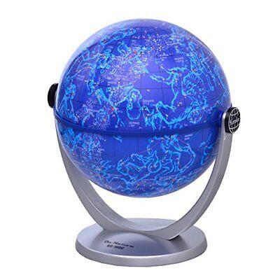 New Kenko celestial globe KG-100C from Japan