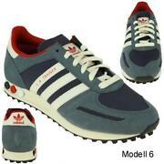 Herren adidas Sneaker 42