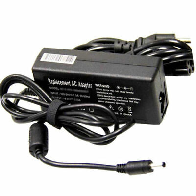 Power Supply AC Adapter 65W For Dell Inspiron 22-3265 W17B001 All-in-One Desktop 001 Ac Power Supply