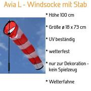 Windsocke