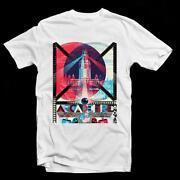 Arcade Fire Shirt