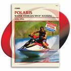 Polaris SLT 750