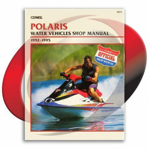 polaris slt 780 personal watercraft parts polaris slt 750