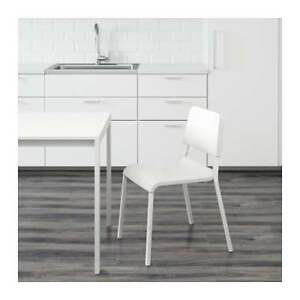 Ikea Teodores Chairs