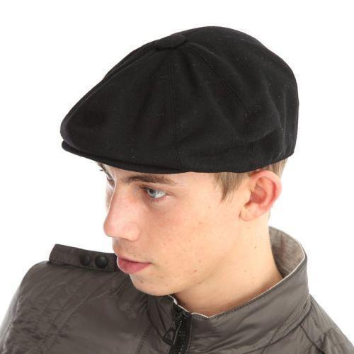 Baker Boy Hat  62a4a6c9b45