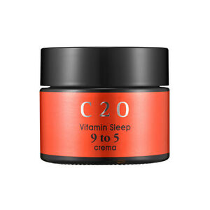 O-S-T-C20-vitamina-sueno-de-9-a-5-Crema-50ml