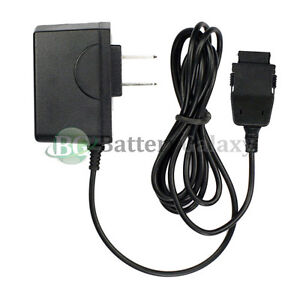 Wall Charger Phone for LG vx5300 vx7000 vx8000 vx9800
