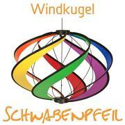 Windspiel Twister