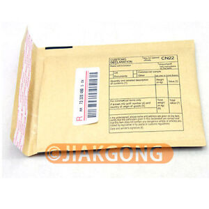 Paper-bubble-bag-with-postal-insurance-Tracking-number