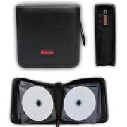 CD Storage Wallet