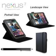 Nexus 7 Stylus