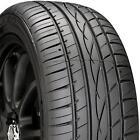 Tires 225/60/R18