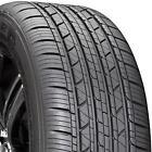 235 55 17 Tires