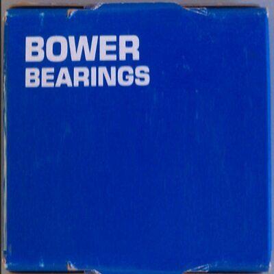 632A Bower New Taper