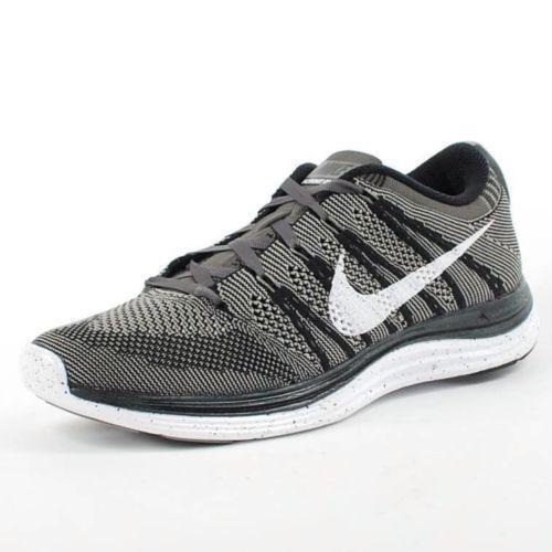 Amazing Nike Lunarlon Dynamic Support Running Shoes  Women39s Size 95