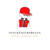 Custom Beats - Royalty Free Instrumentals By StickFigureBeats