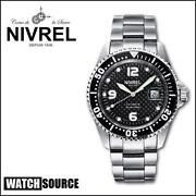 Nivrel Watch