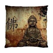 Asian Pillow