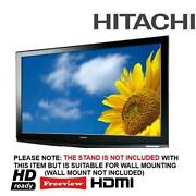 Hitachi TV Stand