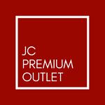 JC Premium Outlet