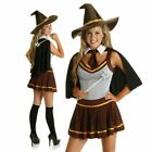 Harry Potter Costumes for Women
