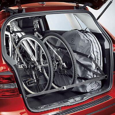 fahrradtr ger f r mercedes w169 a klasse. Black Bedroom Furniture Sets. Home Design Ideas