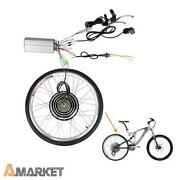 1000W Electric Bike