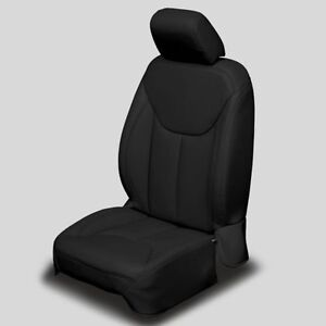 Jeep Wrangler Leather Seat Covers | eBay