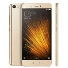 Unlocked for Xiaomi Mi 5 Cell Phones & Smartphones