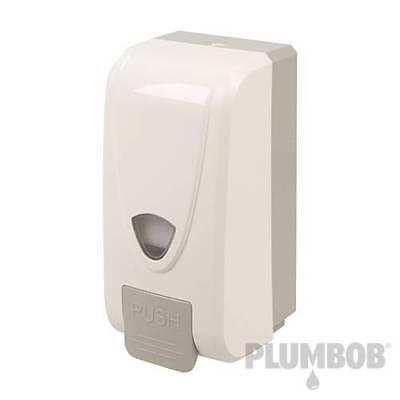 Seifenspender Flüssigseife Flüssigseifenspender 1 Liter Seife Hände Waschen