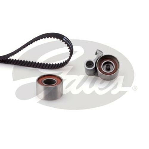 Gates OE Quality Engine Cam Camshaft Timing Belt Kit