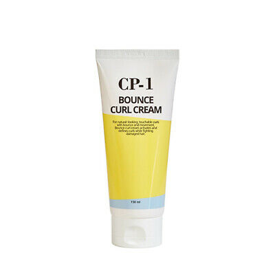 [CP-1] Bounce Curlcream 150ml