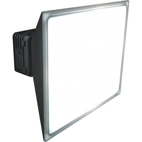 Litra Torch Soft Box for Litra Pro LED Light