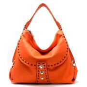Alyssa Handbags