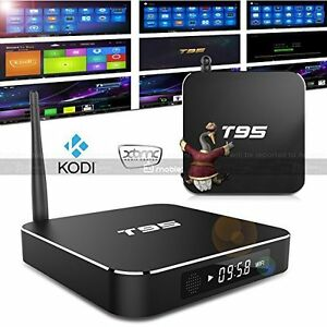 *****FULLY LOADED 2GB ANDROID BOXES FOR SALE***** Kitchener / Waterloo Kitchener Area image 5