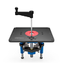 NEW KREG TOOLS PRS5000 PRECISION ROUTER LIFT