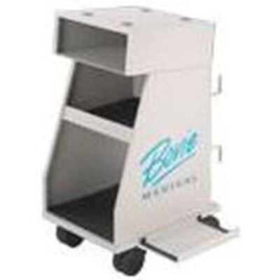 Bovie Aaron A1250 A2250 A3250 Mobile Stand