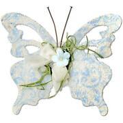 Sizzix Butterfly Die
