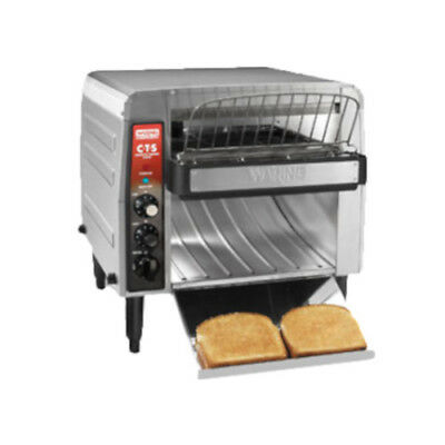 Waring Cts1000 Commercial Conveyor Toaster