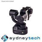 Camera Stabilizers for Spotting Scope
