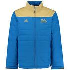 UCLA Bruins NCAA Fan Jackets