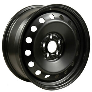 BRAND NEW - Steel Rims For Ford Explorer Kitchener / Waterloo Kitchener Area image 3